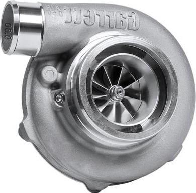 GTX3076R Gen II Reverse Turbocharger 856802-5004S