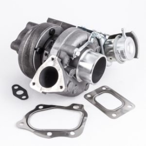 GT2554R Turbocharger 836023-5001S