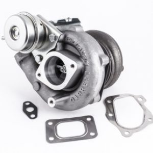 GT2560R Turbocharger 836023-5003S